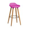 Riley Ave. Katie Bar Stool