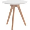 Riley Ave. Payton Side Table