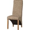 Riley Ave. Upholstered Dining Chair (Set of 2)