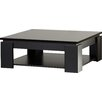 Riley Ave. Fabrizio Coffee Table with Magazine Rack