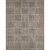 Riley Ave. Irene Grey Area Rug