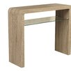 Riley Ave. Finley Console Table
