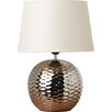 Riley Ave. Ariana 42cm Table Lamp