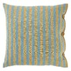 Dutch Decor Falera Cushion Cover