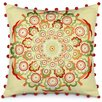Dutch Decor Albury Cushion Cover