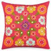 Dutch Decor Perla Cushion Cover