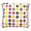 Dutch Decor Asty Cushion Cover