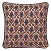 Dutch Decor Auberge Cushion Cover
