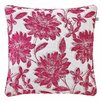 Dutch Decor Casale Cushion Cover