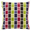 Dutch Decor Flantana Cushion Cover