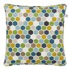 Dutch Decor Hugo Cushion Cover