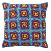 Dutch Decor Josephina Cushion Cover