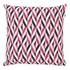 Dutch Decor Mosy Cushion Cover