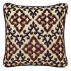 Dutch Decor Rhodos Cushion Cover