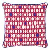 Dutch Decor Praxa Cushion Cover