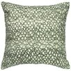 Dutch Decor Martinique Cushion Cover