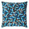 Dutch Decor Roullien Cushion Cover