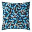 Dutch Decor Roullien Scatter Cushion