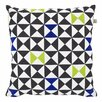 Dutch Decor Talke Cushion Cover