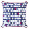 Dutch Decor Xarpa Cushion Cover