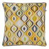 Dutch Decor Kari Scatter Cushion