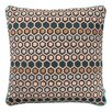 Dutch Decor Torja Scatter Cushion