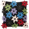 Dutch Decor Mersin Cushion Cover