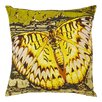Dutch Decor Troli Scatter Cushion