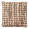 Dutch Decor Chloe Scatter Cushion