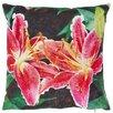 Dutch Decor Durlet Cushion Cover