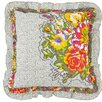 Dutch Decor Alain Cushion Cover