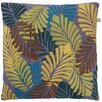 Dutch Decor Ginta Cushion Cover