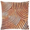 Dutch Decor Twirl Cushion Cover