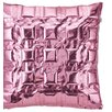 Dutch Decor Palatina Cushion Cover