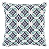 Dutch Decor Abati Cushion Cover