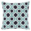 Dutch Decor Acrol Cushion Cover