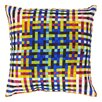 Dutch Decor Zelza Scatter Cushion