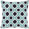 Dutch Decor Acrol Scatter Cushion