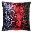 Dutch Decor Marcallo Scatter Cushion