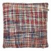 Dutch Decor Beerse Cushion Cover