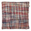 Dutch Decor Beerse Scatter Cushion