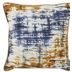 Dutch Decor Amalia Scatter Cushion