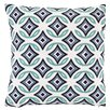 Dutch Decor Abati Scatter Cushion
