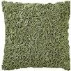 Dutch Decor Ruffles Cushion Cover