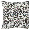 Dutch Decor Desco Scatter Cushion