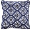 Dutch Decor Venti Cushion Cover