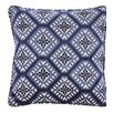 Dutch Decor Venti Scatter Cushion