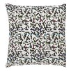 Dutch Decor Desco Cushion Cover