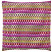 Dutch Decor Weaves Cushion Cover