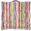 Dutch Decor Timeo Seat Cushion